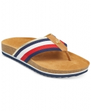 Žabky Tommy Hilfiger Guilio Sandals