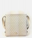 Kabelka Michael Kors Griffin Medium Messenger