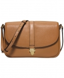 Kabelka Michael Kors Charlton Large Crossbody