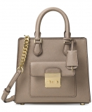 Kabelka Michael Kors Bridgette Small Messenger
