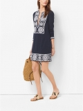 Šaty Michael Kors Tunic Dress