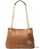 Kabelka Michael Kors Jet Set Medium Shoulder