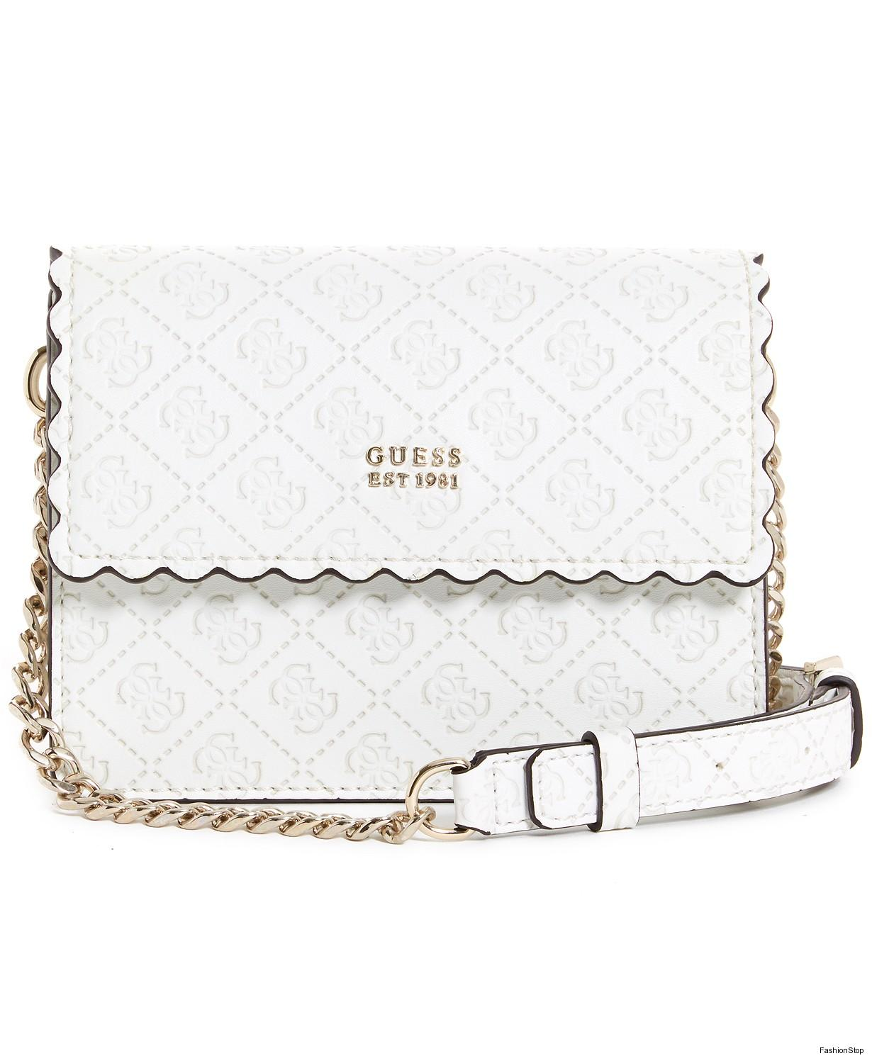 805e9ed0db Kabelka Guess Rayna Small Crossbody