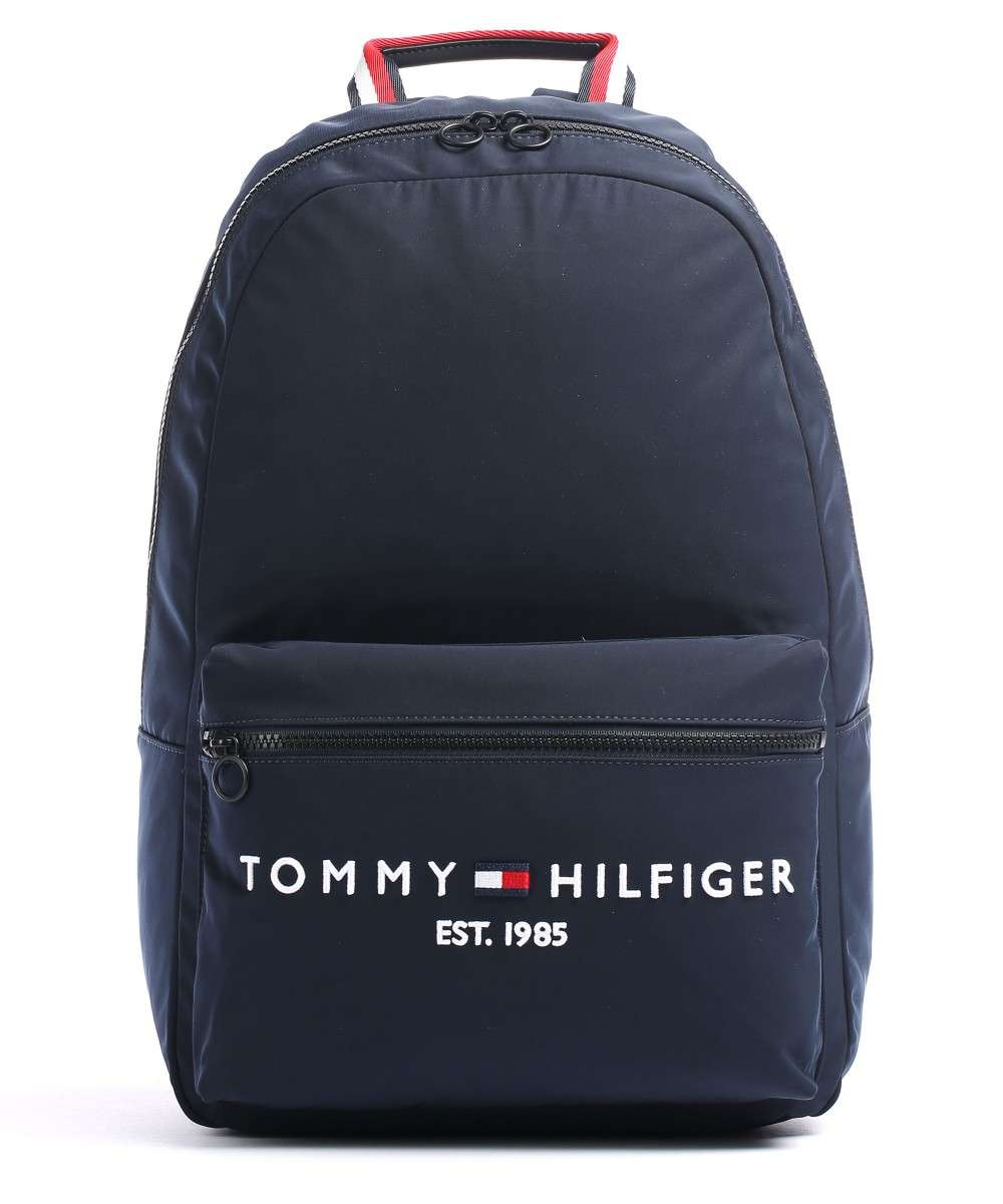 Batoh Tommy Hilfiger TH Established