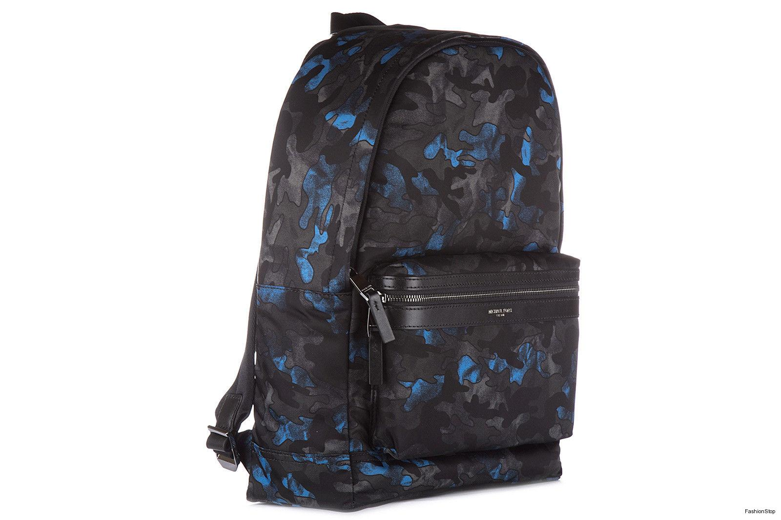 Batoh Michael Kors Kent Backpack