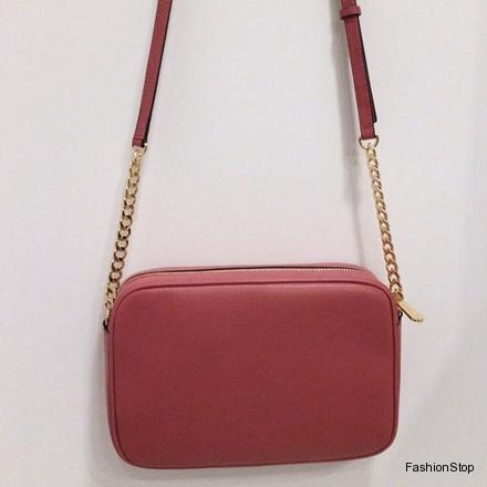 Kabelka Michael Kors Fulton Large Crossbody