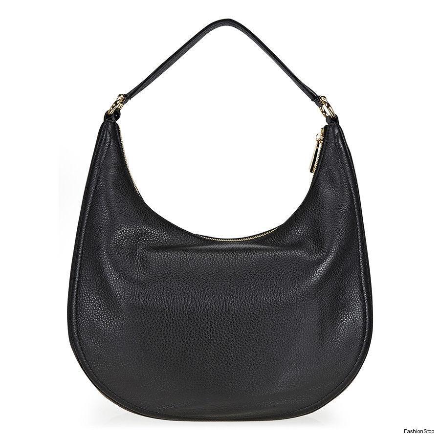 52d1ad32dc Kabelka Michael Kors Lydia Large Hobo Bag
