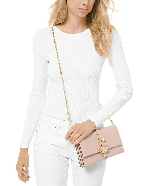 Kabelka Michael Kors Cece Large Crossbody