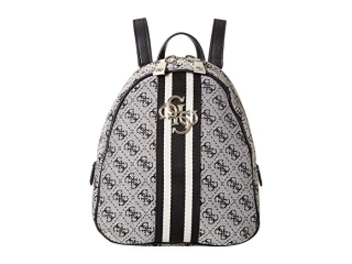 Batoh Guess Vintage Backpack