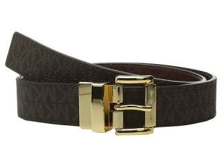 Pásek Michael Kors Reversible Belt