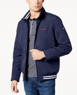 Tommy Hilfiger bunda Regatta Jacket