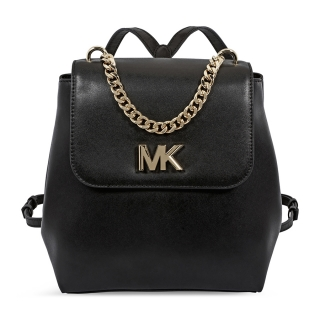 Batoh Michael Kors Mott Backpack