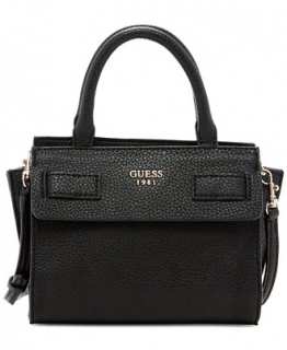 Kabelka Guess Cate Small Satchel