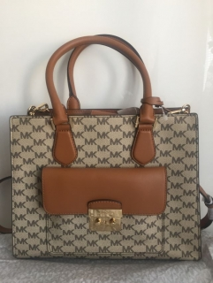 Kabelka Michael Kors Bridgette Medium Tote
