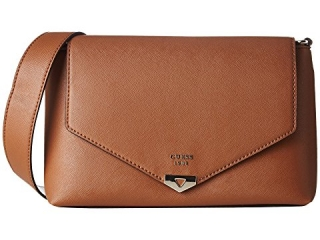Kabelka Guess Lottie Shoulder Bag
