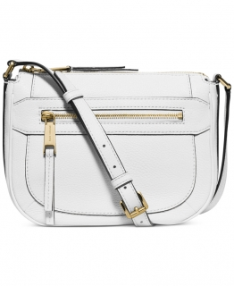 Kabelka Michael Kors Julia Medium Messenger