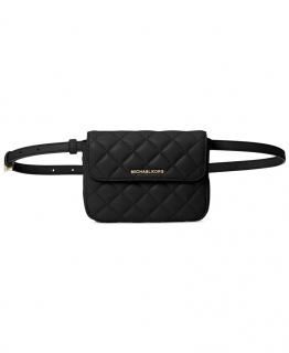 Ledvinka Michael Kors Sloan Belt Bag