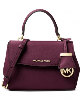 Kabelka Michael Kors Ava Mini Crossbody