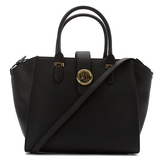 Kabelka Ralph Lauren Charleston Shopper