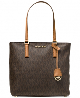 Kabelka Michael Kors Morgan Medium Tote