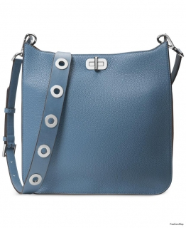 Michael Kors Sullivan Large Messenger