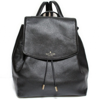 Batoh Kate Spade Mulberry Small