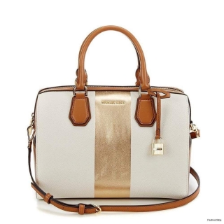 Kabelka Michael Kors Studio Center Mercer Medium Bag