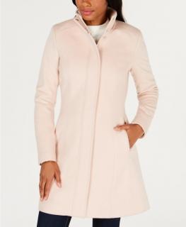 Kabát Calvin Klein Walker Coat empty 0c608a7b60
