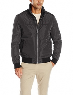 Tommy Hilfiger bomber Performance Jacket