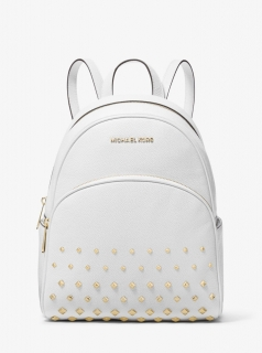 Batoh Michael Kors Abbey Medium Backpack