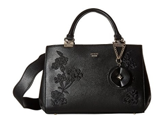 Kabelka Guess Eden Girlfriend Satchel