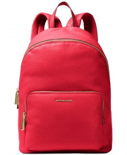 Batoh Michael Kors Wythe Backpack