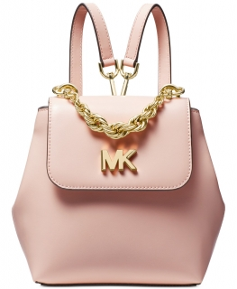 Batoh Michael Kors Mott Small Convertible
