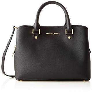 Kabelka Michael Kors Savannah Medium Satchel