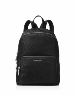 Batoh Michael Kors Wythe Large Nylon Backpack