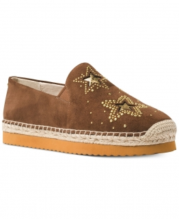 Espadrilky Michael Kors Hastings