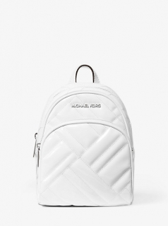 Dámský batoh Michael Kors Abbey Mini Backpack
