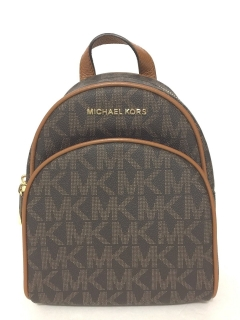 Batoh Michael Kors Abbey XS Backpack