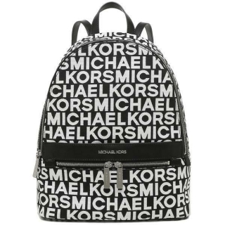 Batoh Michael Kors Kenly Backpack