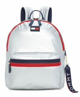 Batoh Tommy Hilfiger Leah Backpack