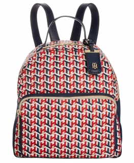 Batoh Tommy Hilfiger Julia Backpack