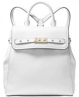 Batoh Michael Kors Addison Medium Backpack