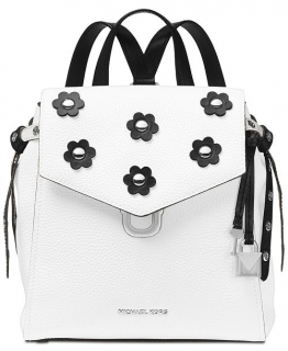 Batoh Michael Kors Bristol Small Backpack