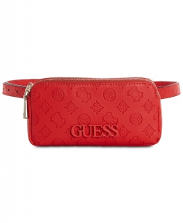 Ledvinka Guess Skye Belt Bag