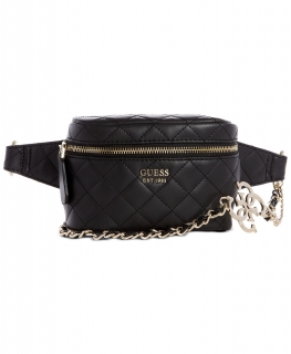 Ledvinka Guess Miriam Belt Bag