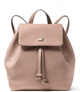 Batoh Michael Kors Junie Medium Backpack