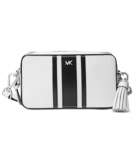Kabelka Michael Kors Logo Camera Bag