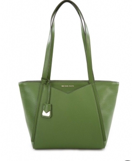 Kabelka Michael Kors Whitney Small Tote