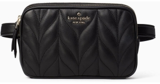 Dámská ledvinka Kate Spade Briar Lane Belt Bag