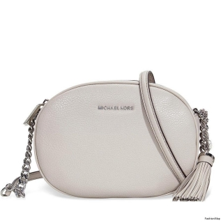 Kabelka Michael Kors Ginny Medium Crossbody